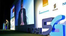El creciente veto a Huawei despeja el camino a Nokia y Ericsson en el 5G
