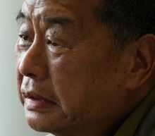 Jimmy Lai: Hong Kong's rebel mogul and pro-democracy voice