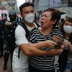Pompeo tells Congress that US no longer considers Hong Kong to be autonomous
