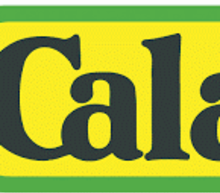 Calavo Growers, Inc. Announces Virtual Access Capabilities for its 2021 Annual Meeting of Shareholders