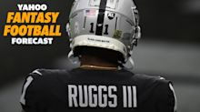 Week 13 Fantasy Football Preview: Final decisions before the last Sunday of the fantasy regular season