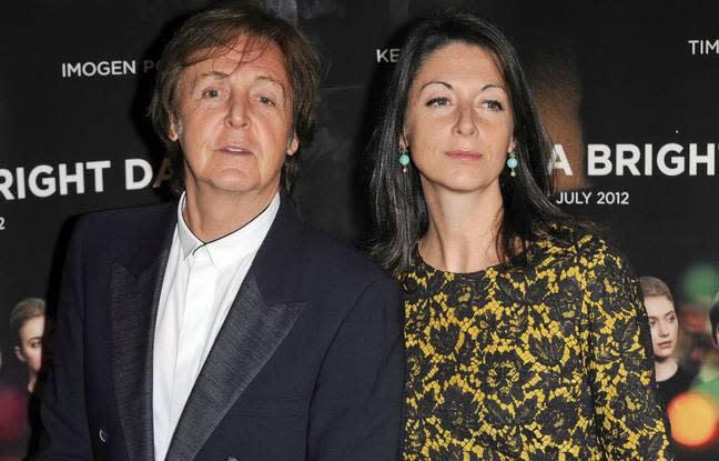 Mary McCartney réalise un documentaire consacré aux studios Abbey Road