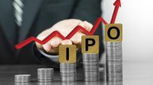 IPO Unicorns: Slack files for public listing & Uber lowers Valuation