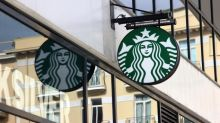 Starbucks to Expand Delivery Services Nationwide With Uber Eats