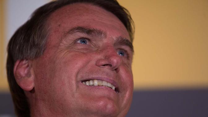 PT encomenda pesquisas sobre eleitor de Bolsonaro