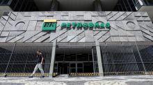 Petrobras adia pagamento de parte do salário a conselheiros para preservar caixa