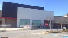 """Former rival leases vacant Babies """"R"""" Us location in Triad"""