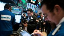 Stocks ripping higher pre-market, record breaking run looks set to continue