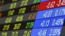 S&P 500 Price Forecast – stock markets quiet on Friday
