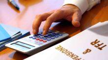 Fondi pensione – Tfr, 6 a 0