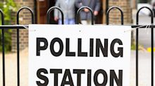 Care home residents 'barred' from voting in local elections because of Covid rules