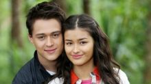"""Liza Soberano would not say no to """"Forevermore 2"""""""