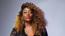 Por que querem cancelar uma mulher negra que falou do racismo sofrido por Neymar?