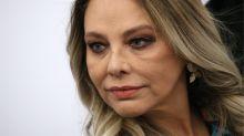 Ornella Muti, grave lutto per l'attrice: morto il genero