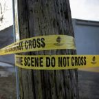 US man shoots and kills three teens in front lawn encounter