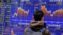 Mercados mundiais na defensiva após dados de emprego nos EUA