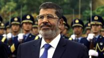 Egyptian court: Morsi power grab an 'unprecedented attack'