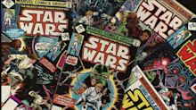 Star Wars: The Rise Of Skywalker: Featurette - Culture