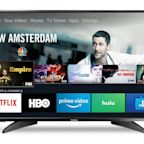 Amazon Prime Day's huge TV deals are finally here — and you'll definitely want to take advantage