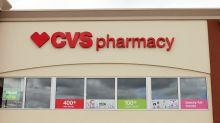 CVS Health Starts Selling CBD Products: Could This Under-the-Radar Marijuana Stock Be the Big Winner?