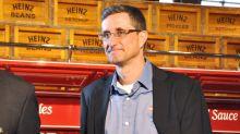 Kraft Heinz' former CEO chairing Avis board