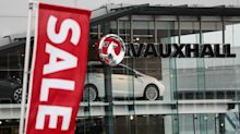 Vauxhall will close one in three UK dealers - after pitching all 326 against each other in a survival of the fittest