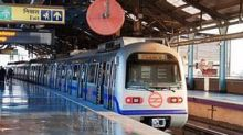Masks & Smart Cards: How Will Travelling in Delhi Metro Change?