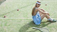給真正做運動的女生:10 雙時尚又實用的運動鞋!