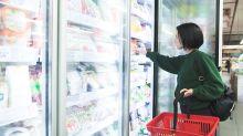 28 Unhealthiest Freezer Aisle Foods
