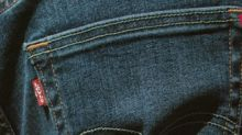 Target to sell Levi's iconic red-tag denim