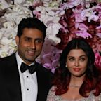 Fears of coronavirus outbreak in Bollywood after high profile star tests positive