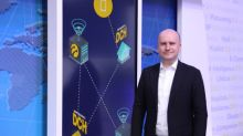 Digital Operator Turkcell Introduces Blockchain-applied ID Management Solution