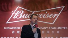 Bud APAC soars after going public in Hong Kong