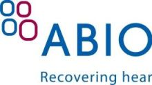 Abiomed Announces Record Revenue of $241 Million, up 17% Year Over Year, With 26.0% Operating Margin