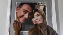 Perdió su trabajo, se contagió de COVID y murió; ahora su familia no puede pagar el hospital
