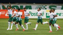 Sport x Goiás | Onde assistir, prováveis escalações, horário e local; Esmeraldino ganha reforços no ataque