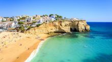 Cheapest month of the year for city breaks and beach holidays revealed