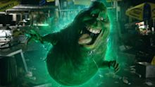Ghostbusters Is Denied A Release In China... But Why?