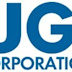 UGI Reports Strong Third Quarter Results and Increases Fiscal 2020 Guidance