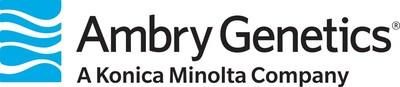 Ambry Genetics Named Best Company, Recognized with Five Comparable Awards