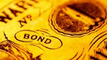 Is the Market's Fixation on Bonds Justified?