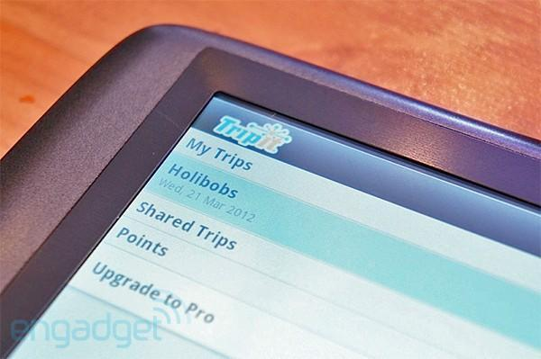 TripIt gets updated on Android tablets and phones: adds Honeycomb functionality, less data-hungry
