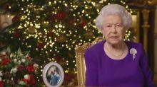 Nessuna festa per il 95 anni di Elisabetta: manterrà il lutto