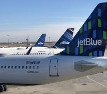 JetBlue pilots who drugged and raped flight attendants continued working for airline without repercussion, lawsuit says