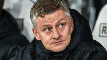 Foot - ANG - MU - Ole Gunnar Solskjær (Manchester United): «Nous ne méritions pas les trois points»