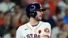 MLB DFS Picks: Spotlight Pitchers & Top Stacks for Wednesday, June 23