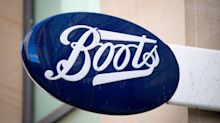 Boots' new COVID tests give a result in 12 minutes