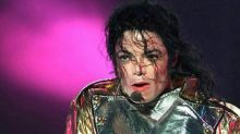 Michael Jackson musical to premiere on Broadway in 2020