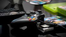 Enfrentamos la Xbox One X vs. PS4 Pro y te decimos lo que descubrimos