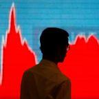 Sensex, Nifty end over 1% lower; metal, oil stocks drag